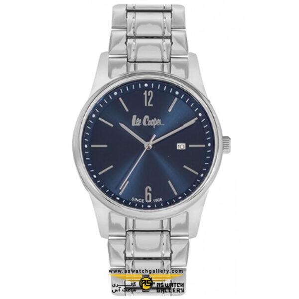 ساعت لی کوپر مدل LC06323-390
