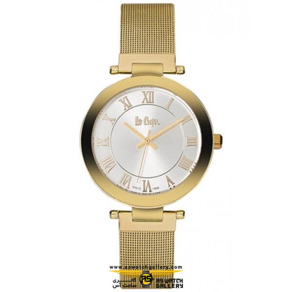 ساعت لی کوپر مدل LC06333-130