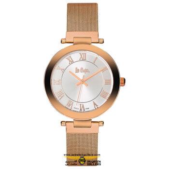 ساعت لی کوپر مدل LC06333.430
