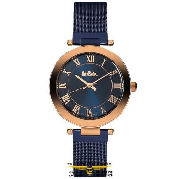 ساعت لی کوپر مدل LC06333-490