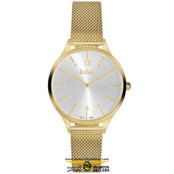 ساعت لی کوپر مدل LC06339-130