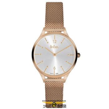 ساعت لی کوپر مدل LC06339.330