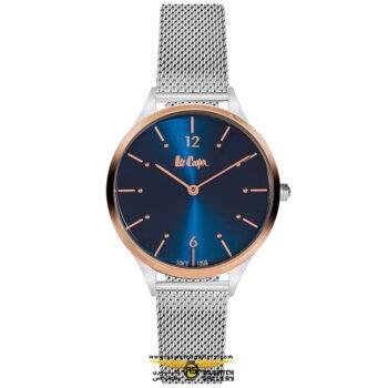 ساعت لی کوپر مدل LC06339.590