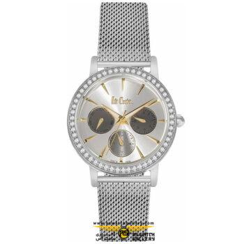 ساعت لی کوپر مدل LC06348-330