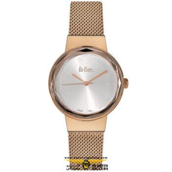ساعت لی کوپر مدل LC06349-430