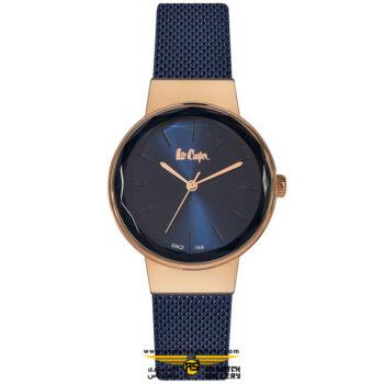 ساعت لی کوپر مدل LC06349-490