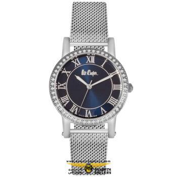 ساعت لی کوپر مدل LC06353-390