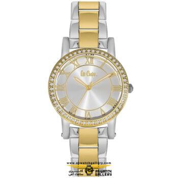 ساعت لی کوپر مدل LC06354-230