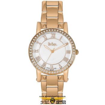 ساعت لی کوپر مدل LC06354-420