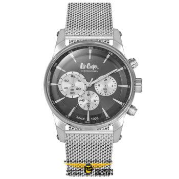 ساعت لی کوپر مدل LC06356.350