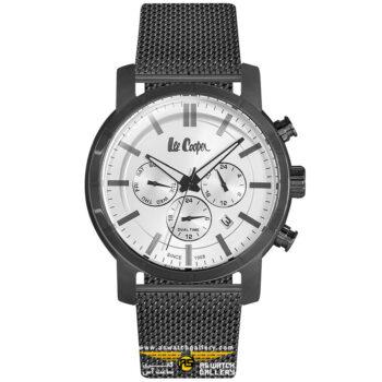 ساعت لی کوپر مدل LC06357-030