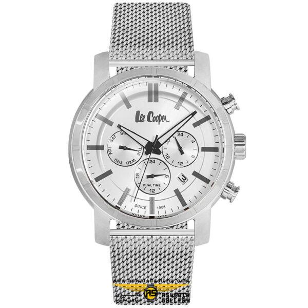 ساعت لی کوپر مدل LC06357-330