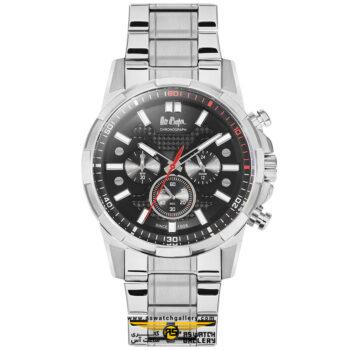 ساعت لی کوپر مدل LC06359-350