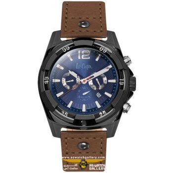 ساعت لی کوپر مدل LC06364-095