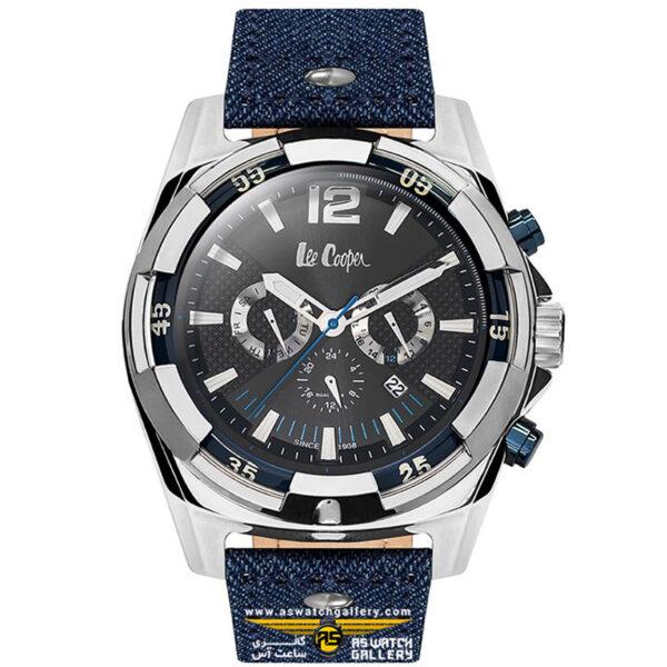 ساعت لی کوپر مدل LC06364-359