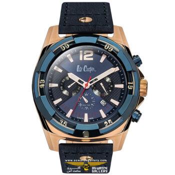 ساعت مچی لی کوپر مدل LC06364-999