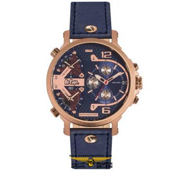 ساعت لی کوپر مدل LC06367-499
