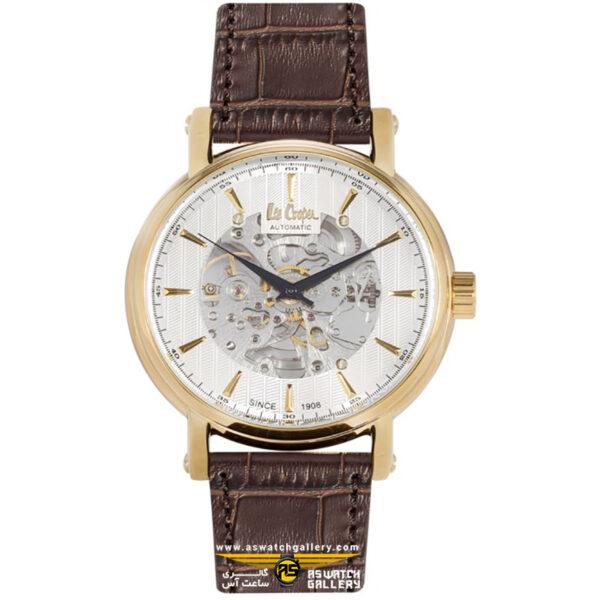 ساعت لی کوپر مدل LC06369-132