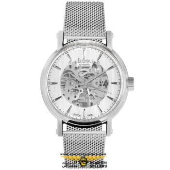ساعت لی کوپر مدل LC06370.330
