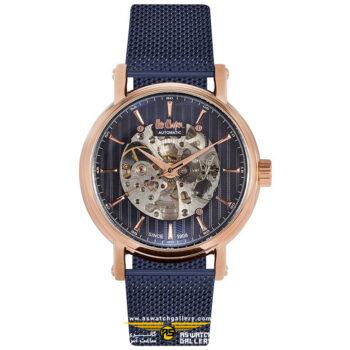 ساعت لی کوپر مدل LC06370-490