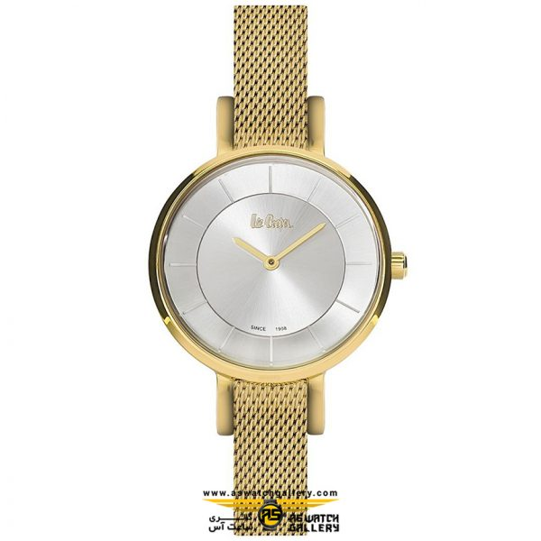 ساعت لی کوپر مدل LC06373-130