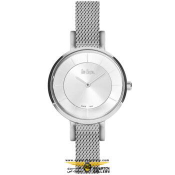 ساعت لی کوپر مدل LC06373-330