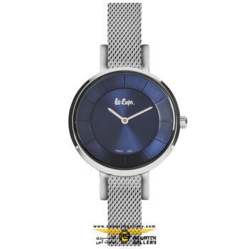 ساعت لی کوپر مدل LC06373-390
