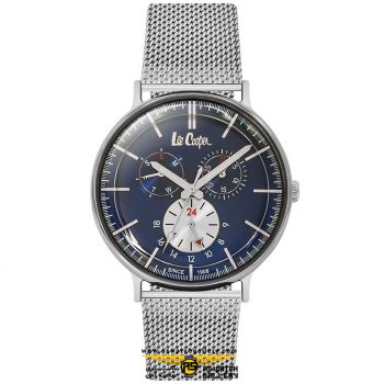 ساعت لی کوپر مدل LC06380-390