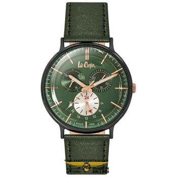 ساعت لی کوپر مدل LC06383-675