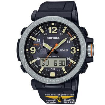 ساعت کاسیو مدل PRG-600-1DR