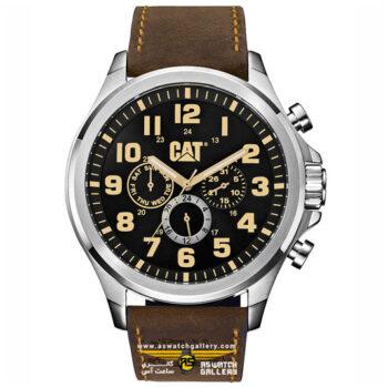 ساعت مچی کاترپیلار مدل PU-149-35-114