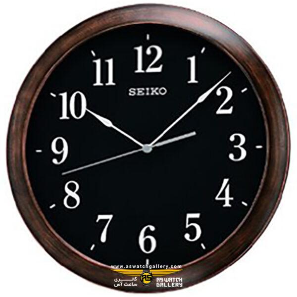 ساعت دیواری سیکو مدل QXA597Z