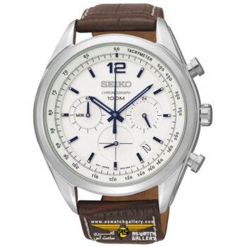 ساعت سیکو مدل SSB095p1
