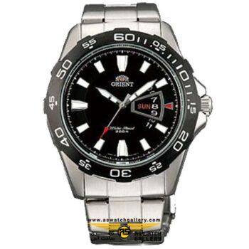 ساعت اورینت مدل SUG1S002B6