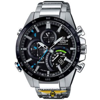 ساعت کاسیو مدل eqb-501xdb-1adr