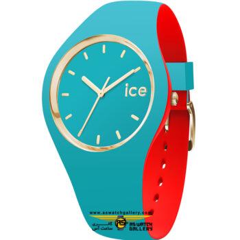 ساعت آیس ice loulou-bahamas-small