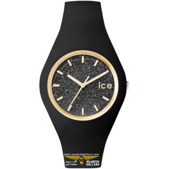 ساعت آیس ice-gt-bbk-u-s-15