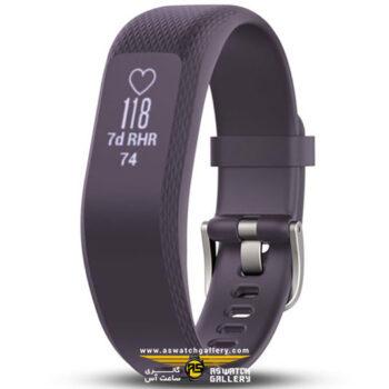 دستبند گارمین مدل VIVOSMART 3