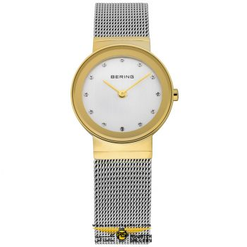 ساعت برینگ مدل B10126-001