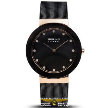 ساعت برینگ مدل B11435-166