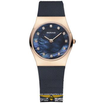 ساعت برینگ مدل B11927-367