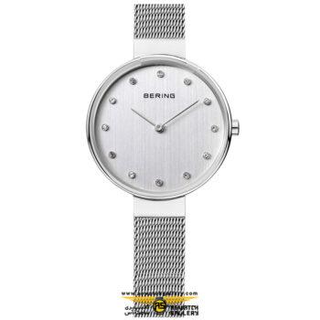 ساعت برینگ مدل B12034-000