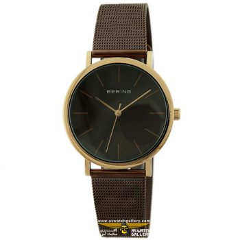 ساعت برینگ مدل B13436-265