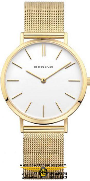 ساعت برینگ مدل B14134-331
