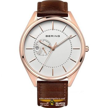 ساعت برینگ مدل B16243-564