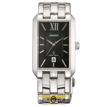 ساعت اورینت مدل CUNDV001B0