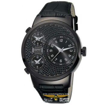 ساعت اسپریت مدل EL101292F05