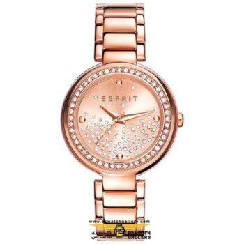 ساعت اسپریت مدل ES106022007