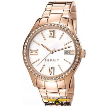 ساعت اسپریت مدل ES107772003