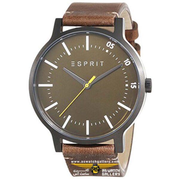 ساعت اسپریت مدل ES108271002